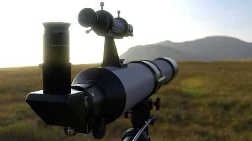 ビクセンのポルタⅡ、A80Mfを使ってみた感想。月が凄い。