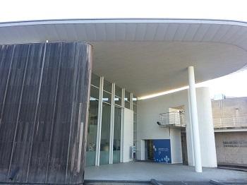 【割引券・クーポン情報】富山県魚津市ホタルイカミュージアム