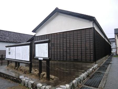 富山県魚津市発祥の米騒動とは?原因と内容は?